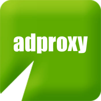 adproxy
