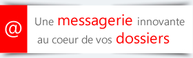 messagerie ADAPPS