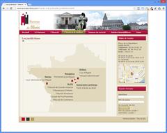 http://www.avocats-blois.com/