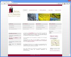 http://www.avocats-charente.com/
