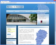 http://www.barreau-besancon-avocat.com/
