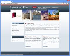 http://www.barreau-evreux.avocat.fr/