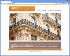 institut-dfp.com/