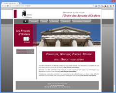 http://www.ordre-avocats-orleans.fr/