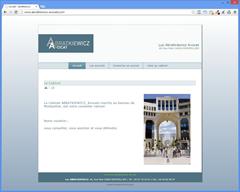www.abratkiewicz-avocats.com/