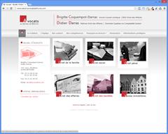 www.abcd-avocatsbethune.com/