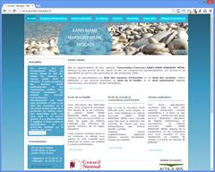 www.avocats-marsigny.fr/