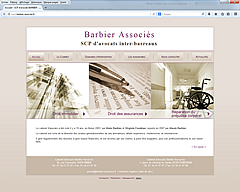 www.barbier-associes.fr/