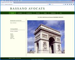 www.bassano-avocats.com/fr/