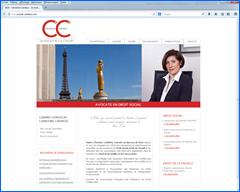 www.avocat-cambos.com/