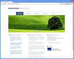 www.gossement-avocats.com/