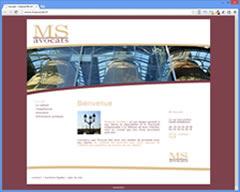 www.msavocats.fr
