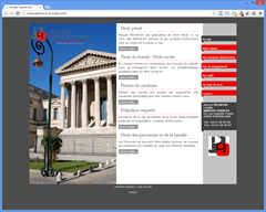 www.pechevis-avocats.com/
