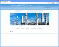 www.richemont-nicolas.com/