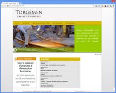 www.torgemen.com/